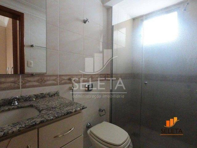 Apartamento para locação, CENTRO, CASCAVEL - PR - Foto 15
