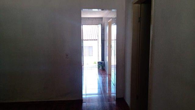 Vendo Casa Mandaguaçu PR - Foto 6