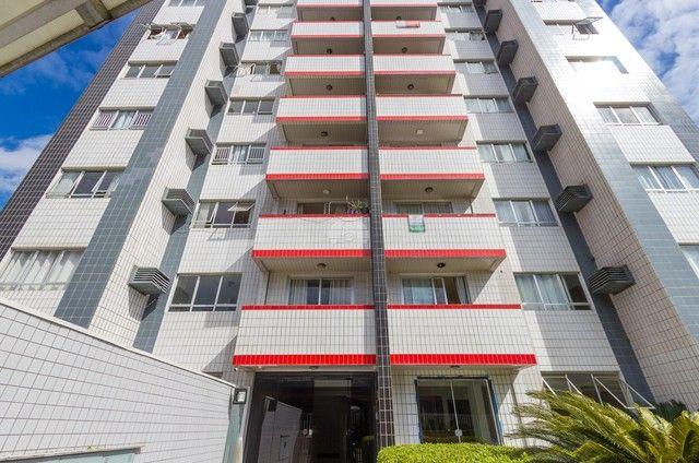 Apartamento à venda com 3 dormitórios em Raia, Paranaguá cod:932277 - Foto 2