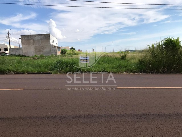 Terreno à venda, na Fag, 455 metros quadrados, próximo ecopark e avenida. - Foto 3