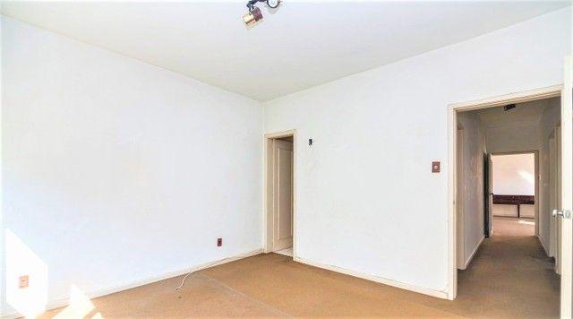Apartamento à venda com 3 dormitórios em Moinhos de vento, Porto alegre cod:171052 - Foto 17