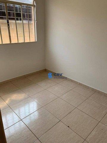 Casa com 4 dormitórios e 130m² de área útil - Messiânico - Londrina/PR - Foto 7