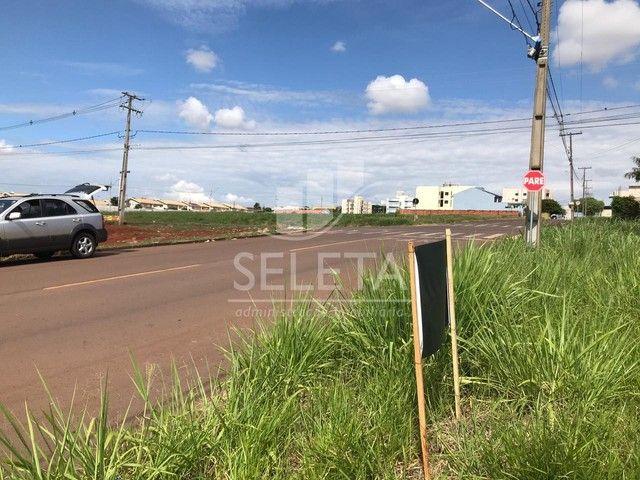 Terreno à venda, na Fag, 455 metros quadrados, próximo ecopark e avenida. - Foto 5