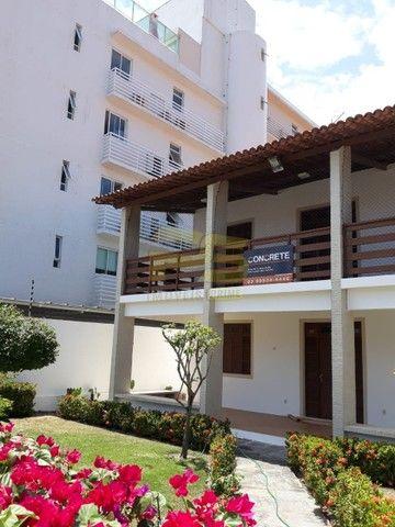 Casa à venda com 5 dormitórios em Camboinha, Cabedelo cod:PSP540