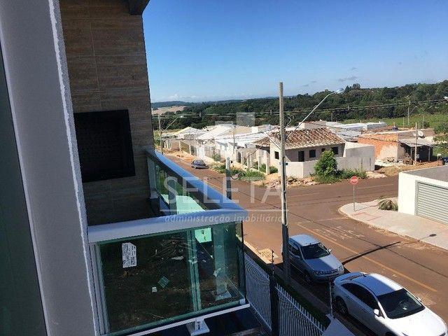 Apartamento à venda, Nova Cidade, CASCAVEL - PR - Foto 19