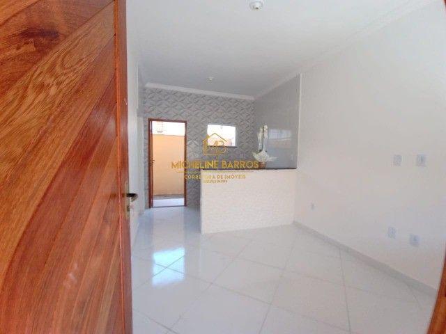 Jd/ Linda casa a venda em Unamar - Foto 13
