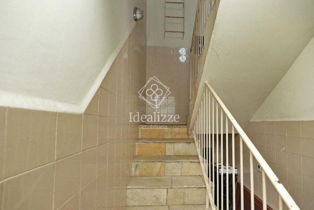 IMO.760 Casa para venda Laranjal-Volta Redonda, 4 quartos - Foto 17
