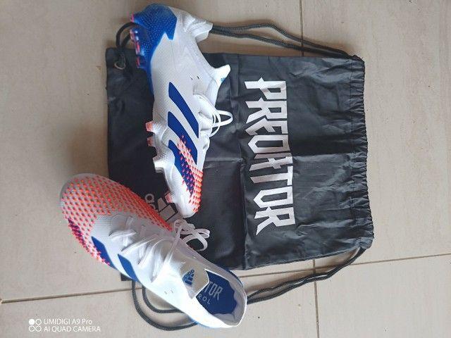 Adidas Predator  - Foto 6