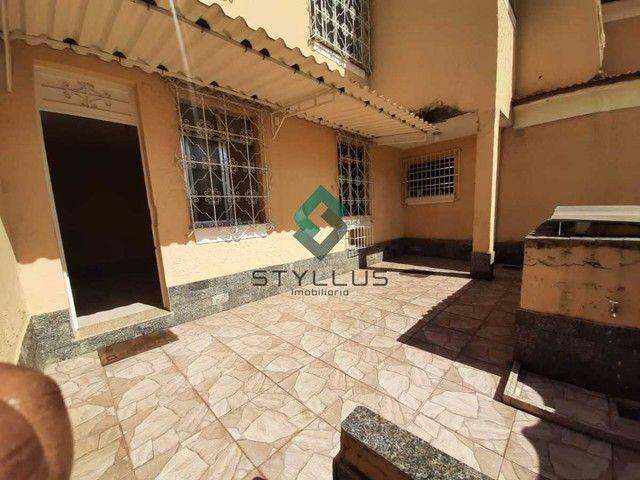 Apartamento à venda com 1 dormitórios em Maria da graça, Rio de janeiro cod:C1456 - Foto 2
