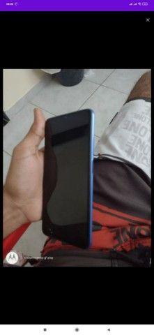 Xiaomo Redmi 9T  - Foto 5