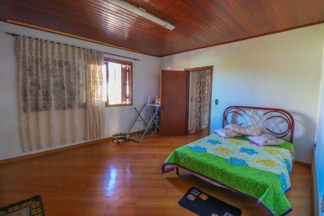 Casa à venda com 4 dormitórios em Fatima, Passo fundo cod:560 - Foto 6