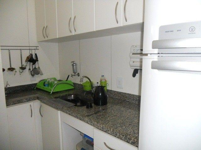Apartamento à venda com 3 dormitórios em Luxemburgo, Belo horizonte cod:701003 - Foto 20