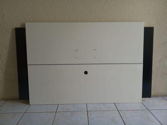 Painel para TV  - Foto 5