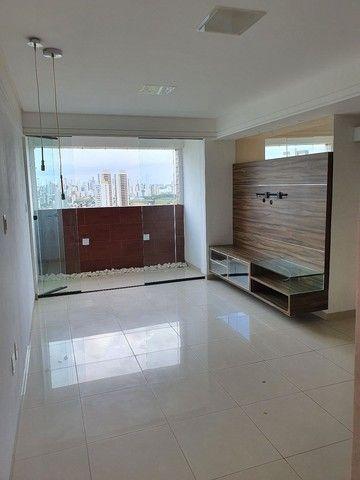 Apartamento Projetado no Bessa - Foto 2