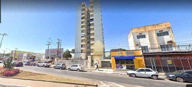 Apartamento Amplo e com Ótimo preço - Bairro Bandeirantes - Foto 16