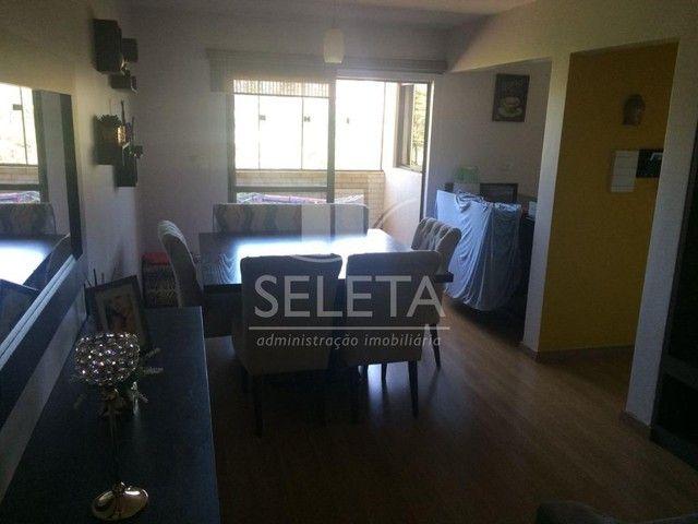 Apartamento à venda, COUNTRY, CASCAVEL - PR - Foto 5