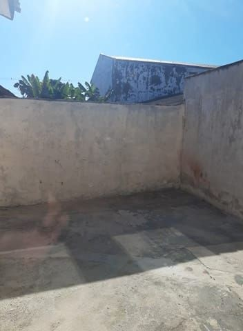 Casa no bairro vila São Vicente - Foto 3
