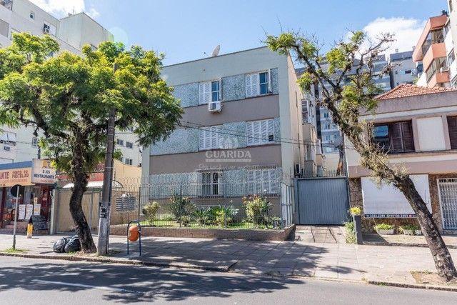 Apartamento para aluguel, 2 quartos, SANTA CECILIA - Porto Alegre/RS