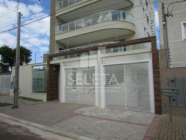 Apartamento à venda, CANCELLI, CASCAVEL - PR - Foto 4