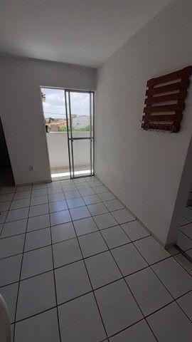 Vendo apto Condomínio Ponta Verde- Próx. ao Pátio Norte Shopping  - Foto 3