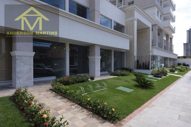 Apartamento em Itaparica - Vila Velha, ES - Foto 2