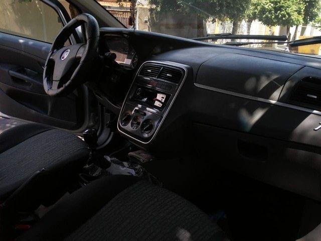 Vende-se carro - Foto 13