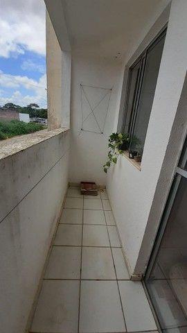 Vendo apto Condomínio Ponta Verde- Próx. ao Pátio Norte Shopping  - Foto 5