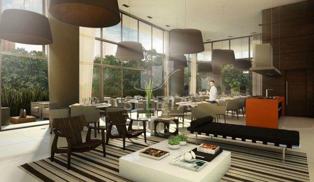 Apartamento à venda, CENTRO, CASCAVEL - PR - Foto 2