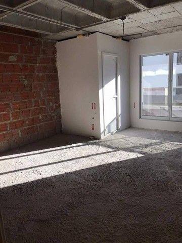 Sala/Conjunto para aluguel possui 34 metros quadrados em Dionisio Torres - Fortaleza - CE - Foto 18