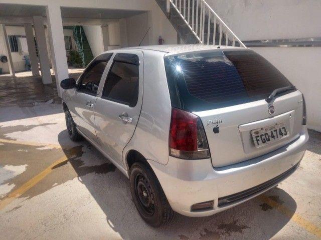 Fiat Palio fire Economy 2012/2013 - Foto 8