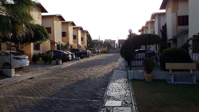 Casa Duplex com 3 suites na Sapiranga visinho a Via Urbana - Foto 3