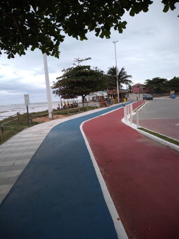 Casa de Praia Bicanga-Serra/ES (TEMP) - Foto 17