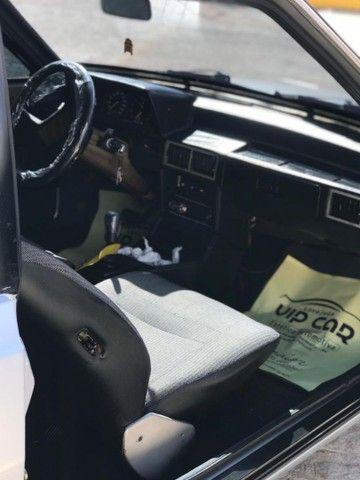 Vendo ou troco em outro carro  - Foto 3