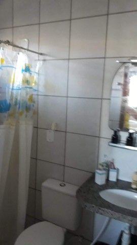 Casa Duplex com 3 suites na Sapiranga visinho a Via Urbana - Foto 9