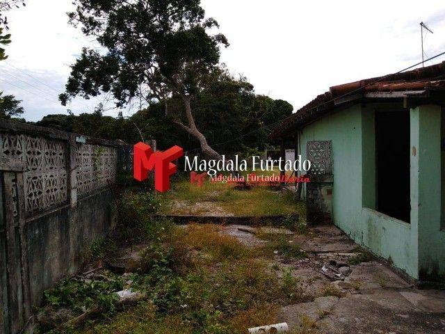 Casa à venda por R$ 100.000,00 - Centro Hípico - Cabo Frio/RJ - Foto 5