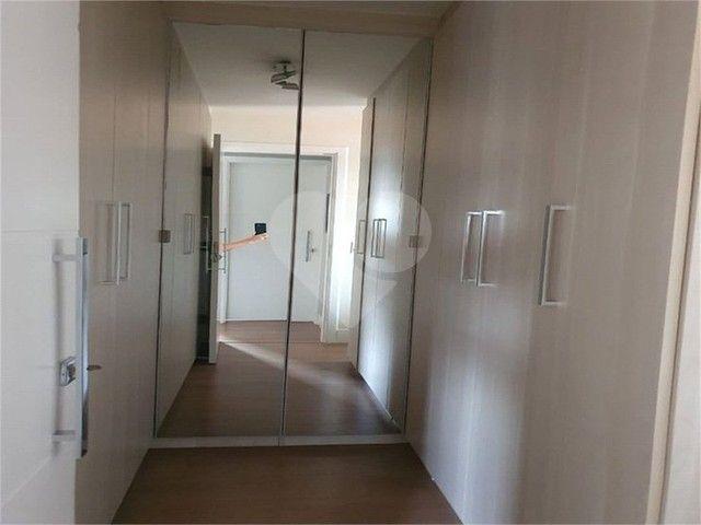 Apartamento à venda com 3 dormitórios em Santana, São paulo cod:REO568341 - Foto 18