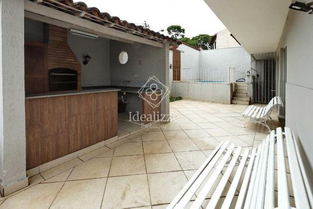 IMO.760 Casa para venda Laranjal-Volta Redonda, 4 quartos - Foto 20
