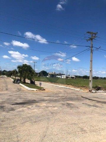 Terreno à venda em Condomínio sonhos da serra, Bananeiras cod:RMX_8084_437973 - Foto 15