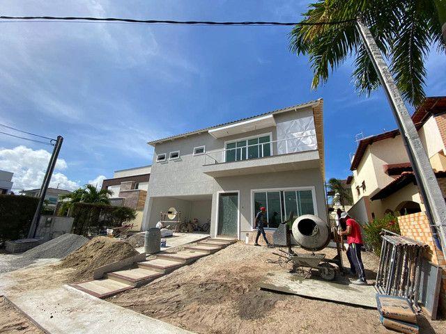 Grande Oportunidade de morar no Alphaville Fortaleza