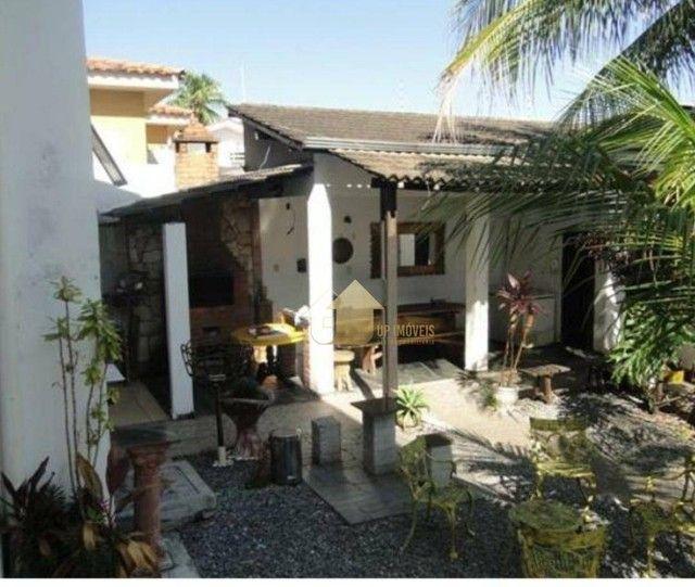 Casa com 6 dormitórios, 650 m² - venda por R$ 850.000,00 ou aluguel por R$ 5.000,00/mês -  - Foto 5