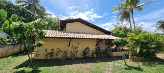 Vendo Casa 4/4 (3 Suítes) A 200 m Da Praia De Interlagos - Foto 3