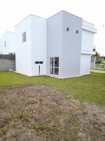 Casa duplex Vilas de Abrantes  - Foto 17
