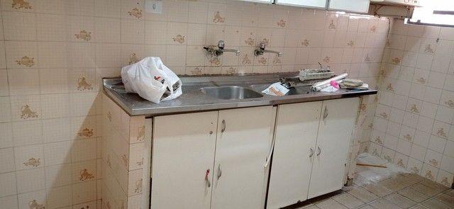 Olinda, casa c/4 Qtos, Piscina, Al 2.000,00 - Varadouro - Foto 10