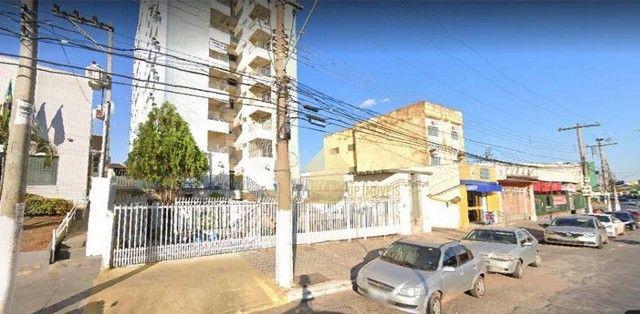 Apartamento Amplo e com Ótimo preço - Bairro Bandeirantes - Foto 12