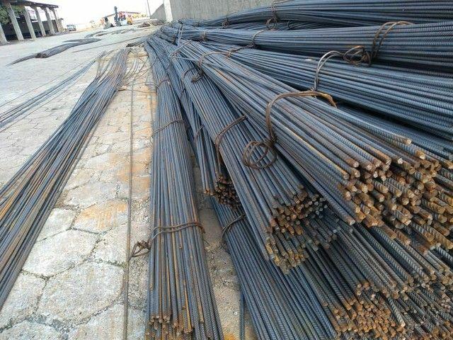 Materiais p construção! Vendas para CNPJ da construção Civil. - Foto 4