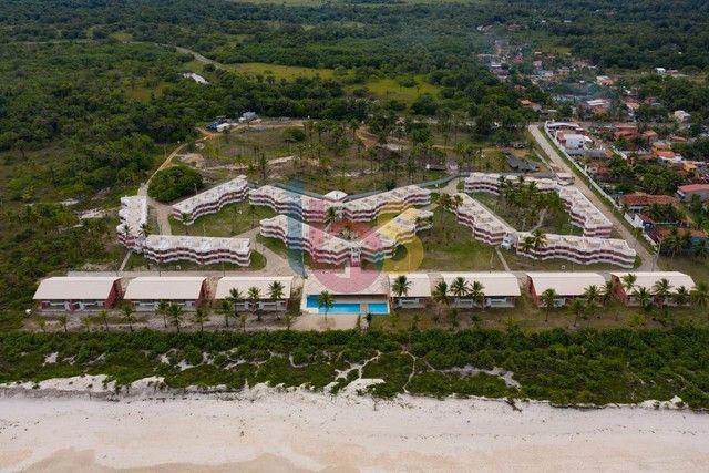 Apartamento à venda, 2 quartos, 1 suíte, 1 vaga, Ponta da Tulha - Ilhéus/BA - Foto 2
