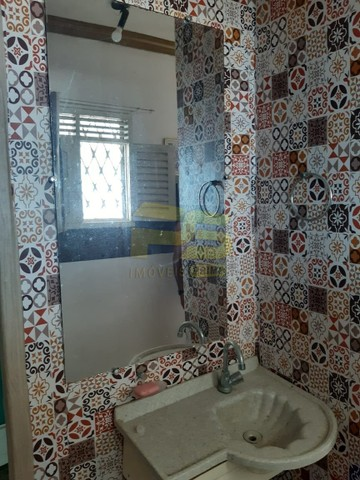 Casa à venda com 5 dormitórios em Poço, Cabedelo cod:PSP539 - Foto 15