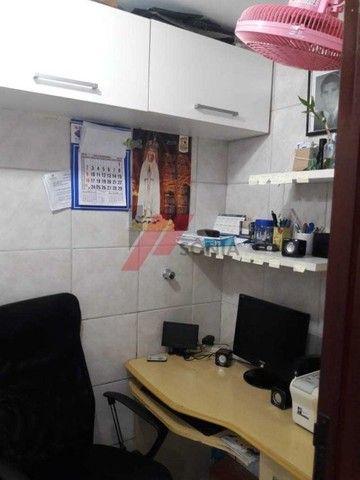 OPORTUNIDADE: Apartamento de 3 quartos nos Bancários - Foto 15