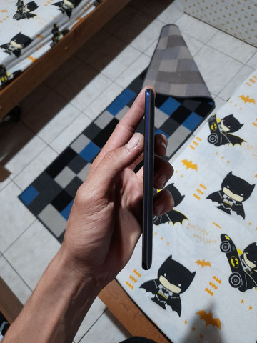 LG K8+ - Foto 6