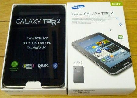 how to put restrictions on a samsung tablet